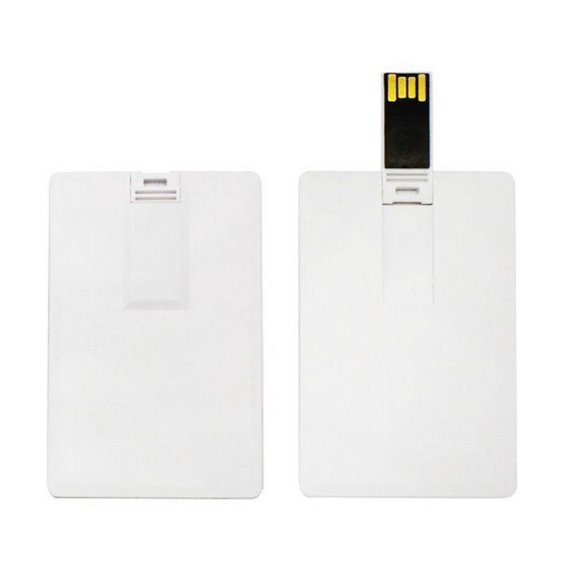 Serena Kartu ATM Flash Disk 8GB
