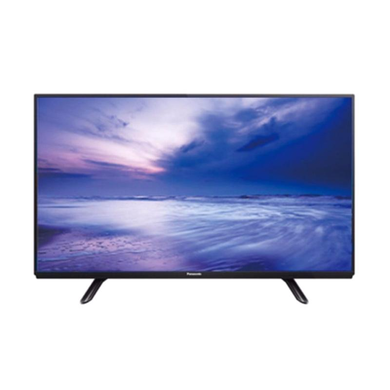 Panasonic TH-32E302G LED TV [32 Inch]