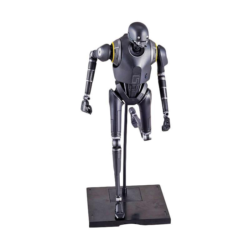 Bandai Star Wars Rogue One [1:12] K-2SO