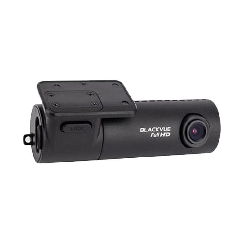 Blackvue DR450-1CH Free 16GB, DVR Mobil, Car Blackbox, Full HD, G Sensor, Card Lock