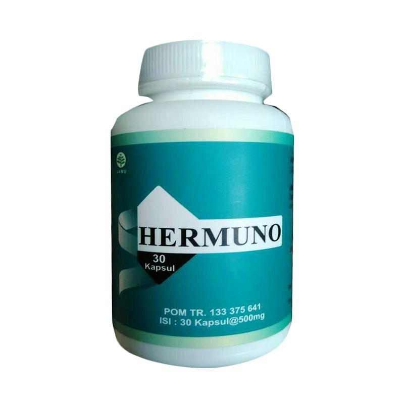 Image result for hermuno