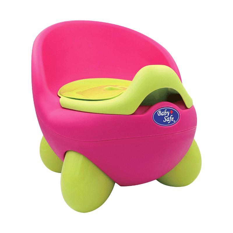 BabySafe UF002 Training Potty