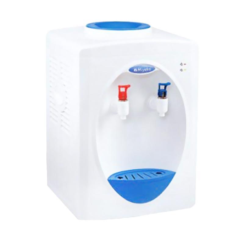 Miyako WD 189 Water Dispenser