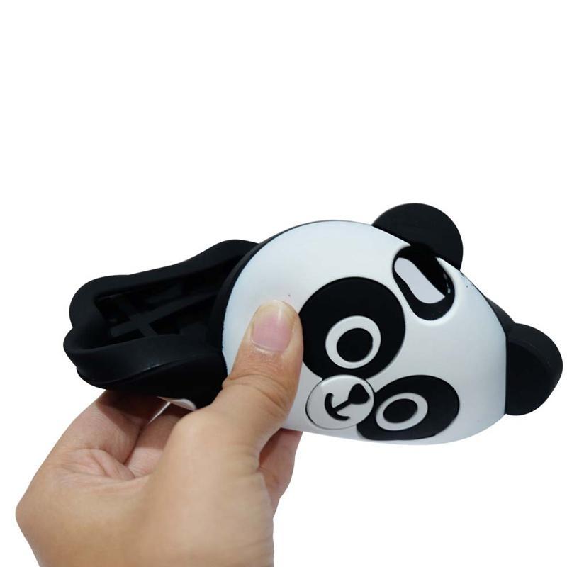 960 Koleksi Gambar Panda Keren Hd HD Terbaik