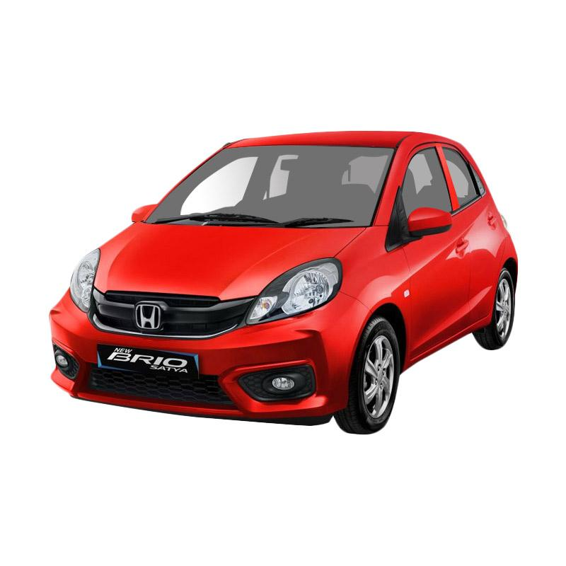 https://www.static-src.com/wcsstore/Indraprastha/images/catalog/full//78/MTA-1215141/honda_honda-brio-satya-1-2-e-mobil---rallye-red--otr-yogyakarta-_full02.jpg
