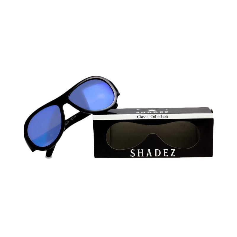 817b6ae8d6 Jual Shadez Junior Eyeglass 3-7 Years Designer Sunglasses ...