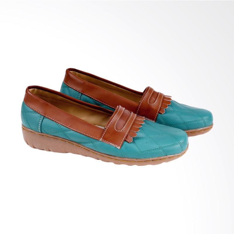Garucci GRA 6118 Slip On Sepatu Wanita
