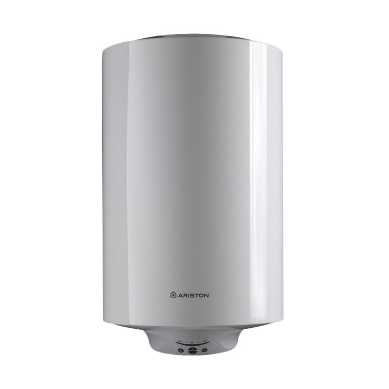 Ariston Water Heater PRO ECO50V