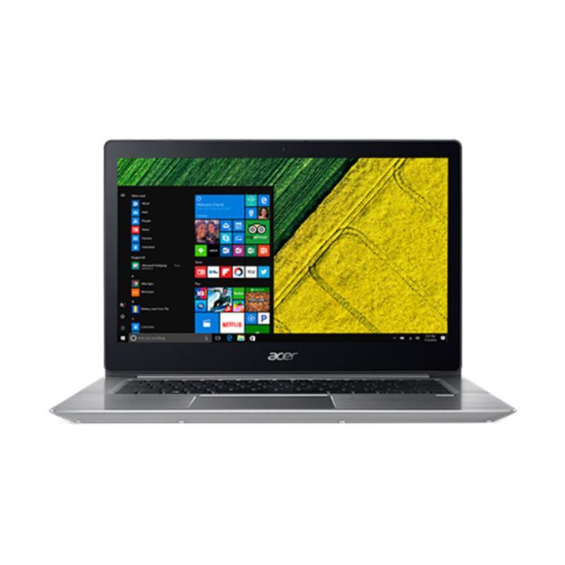 Acer Swift 3 SF314 52G
