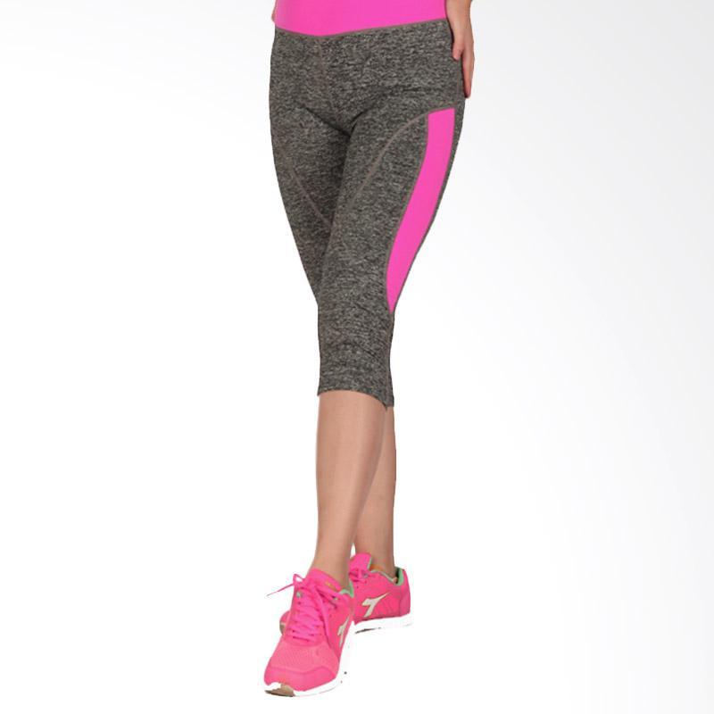 GRAZIEE P-0530-3402 Celana Olahraga Wanita