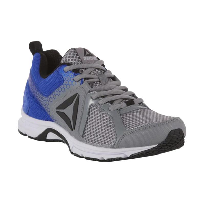 Reebok Runner 2 MT Mens Sepatu Lari Pria [BS8400]