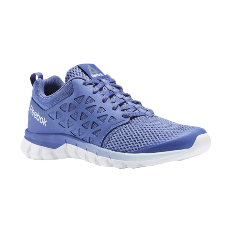 Reebok Sublite XT Sepatu Olahraga Wanita [BS8700]