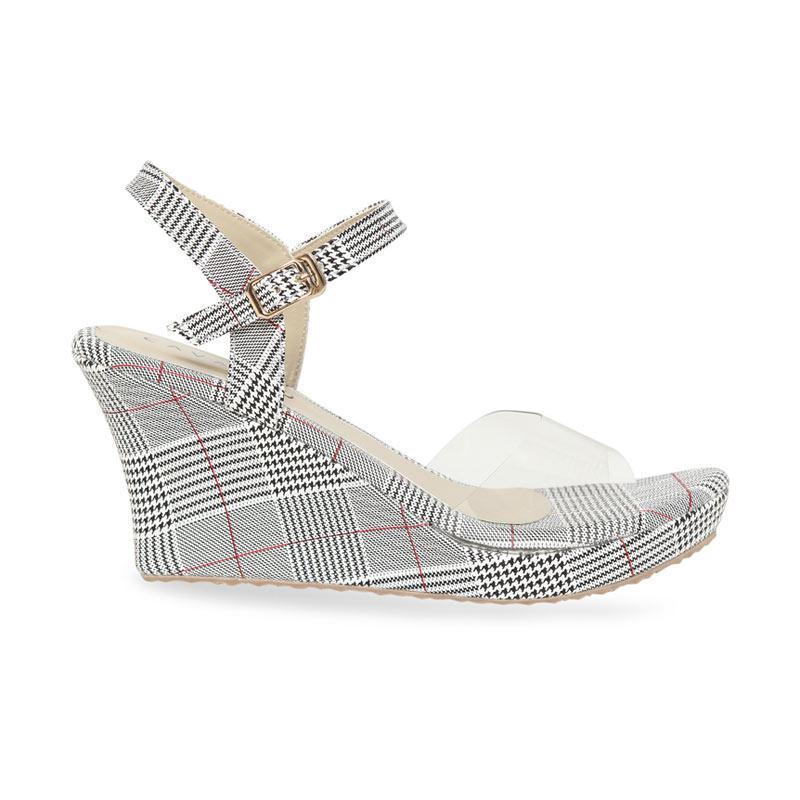 Cavasso Florence Sepatu