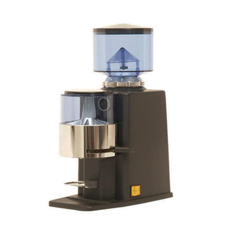 Magister MMD6 Coffee Grinder