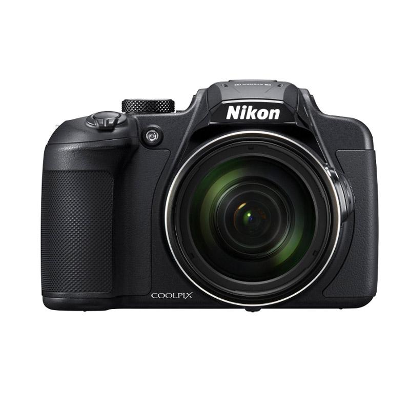 Nikon Coolpix B700 Kamera Pocket