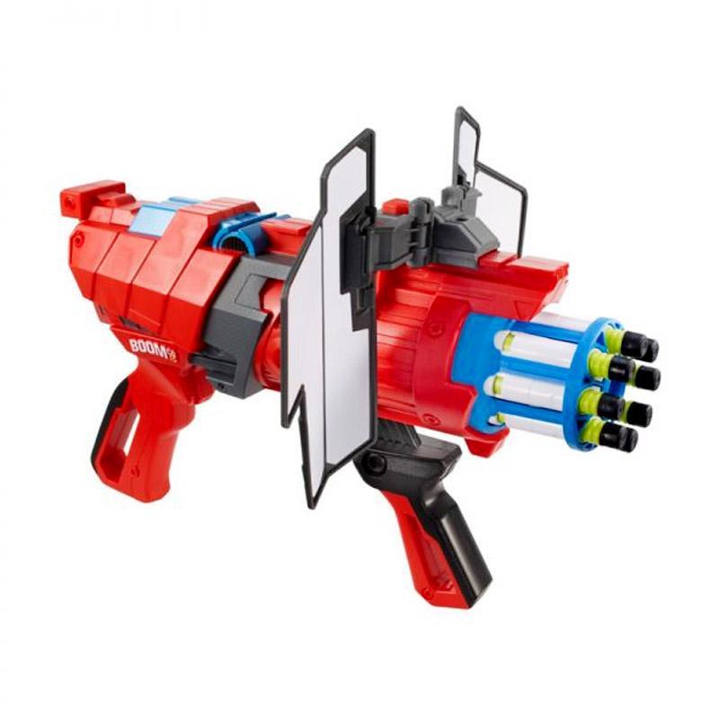 harga BOOMco BGY62 Twisted Spinner Mainan Anak Blibli.com