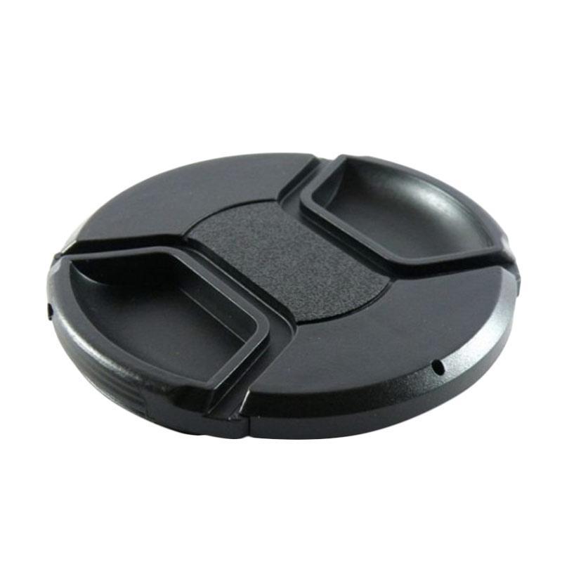 I-Discovery 62mm Lens Cap