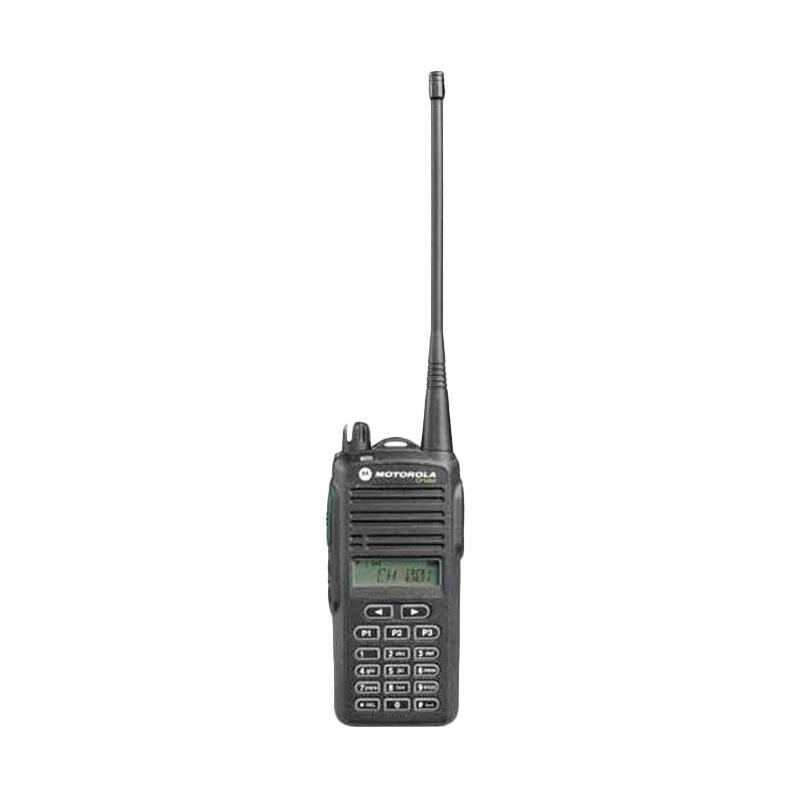 Motorola CP1660 Handy Talky
