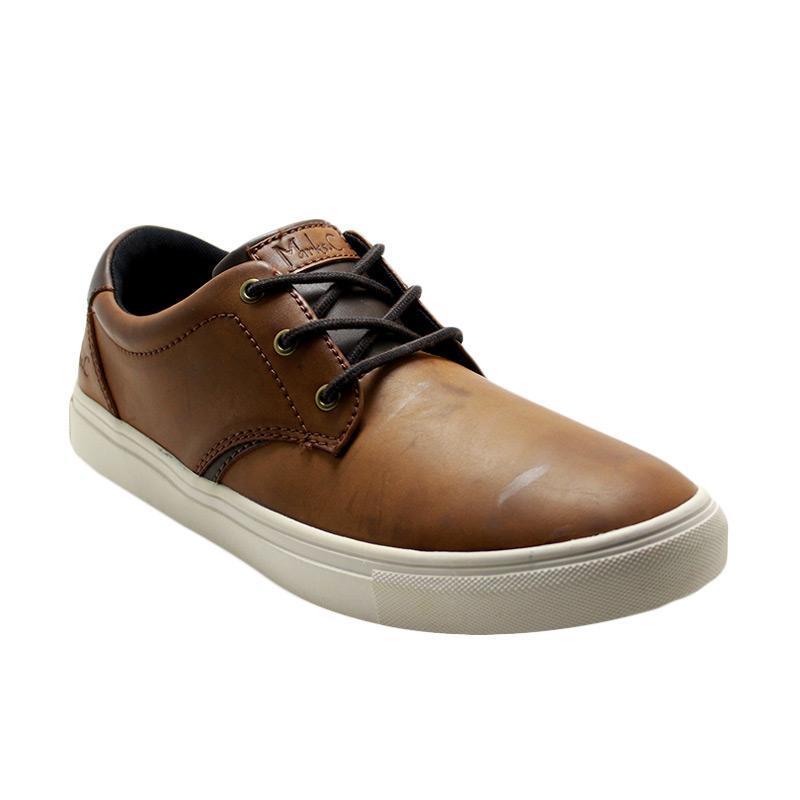 Marks C Sneaker