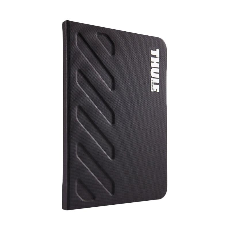 Thule TGSI 1095 Slim Flip Cover Casing for iPad 5