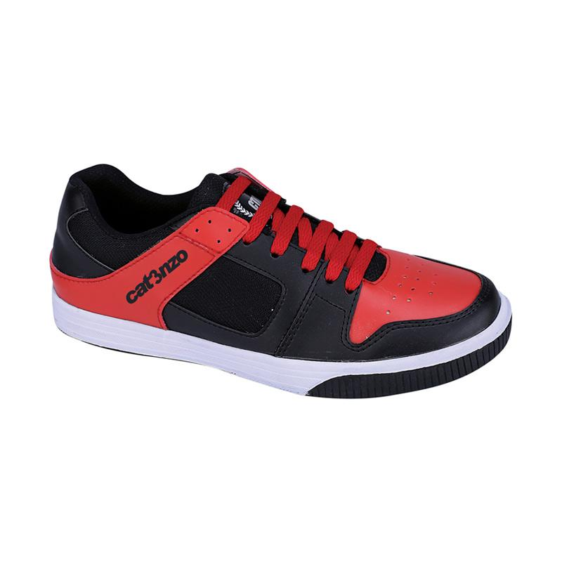 Catenzo TF 139 Sneakers Shoes