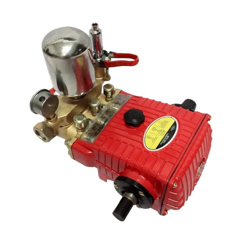 harga Matrix MT 30 Power Sprayer Blibli.com