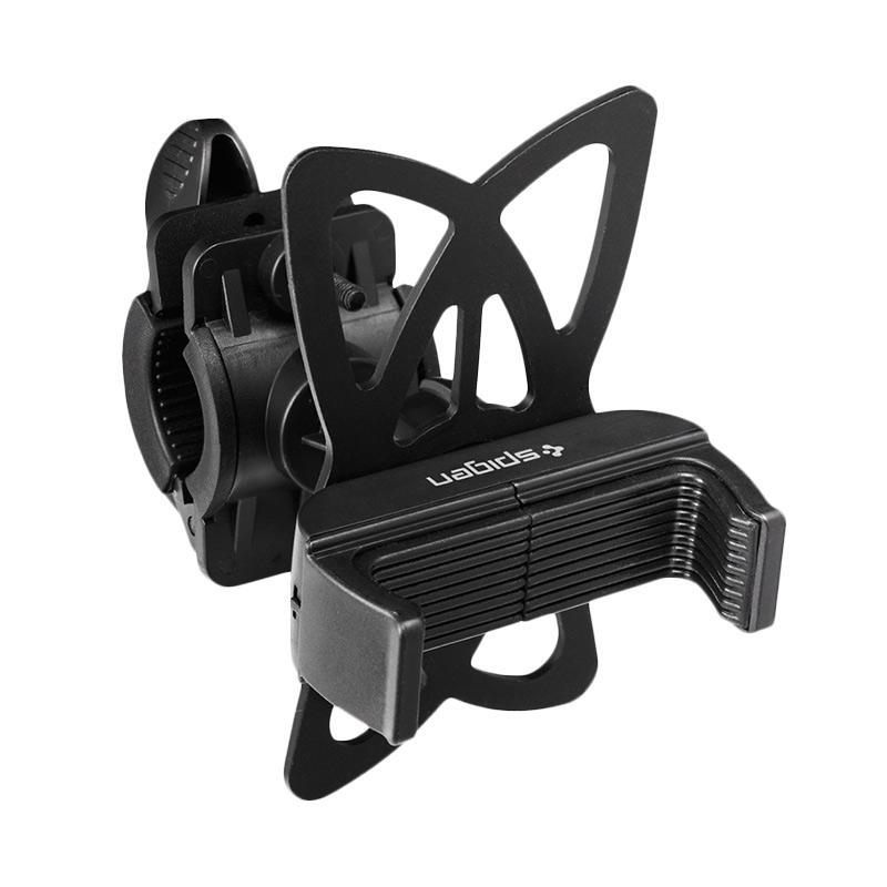 harga Spigen A250 Bike Mount Car Holder Blibli.com
