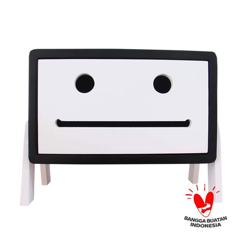 Uwitan Robo Box