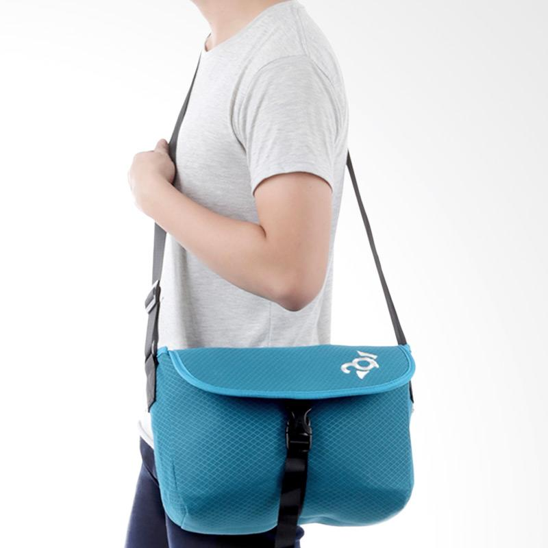 Elfs Shop Wafer 2917 Tas Selempang Tosca