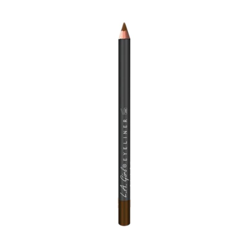 LA Girl 625 Eyeliner Pencil Taupe