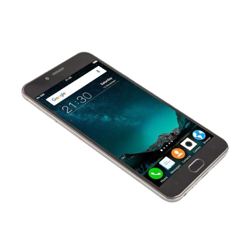 https://www.static-src.com/wcsstore/Indraprastha/images/catalog/full//786/vivo_vivo-v5-smartphone---grey---4gb---32gb--_full04.jpg