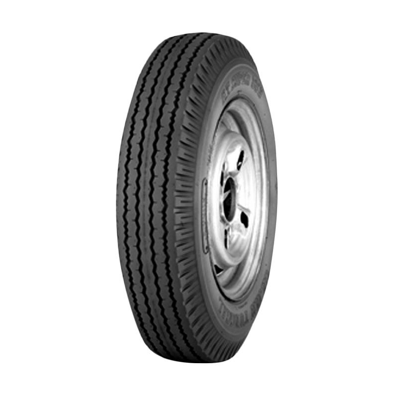 GT Radial Super 88 6.00-13 Ban Mobil