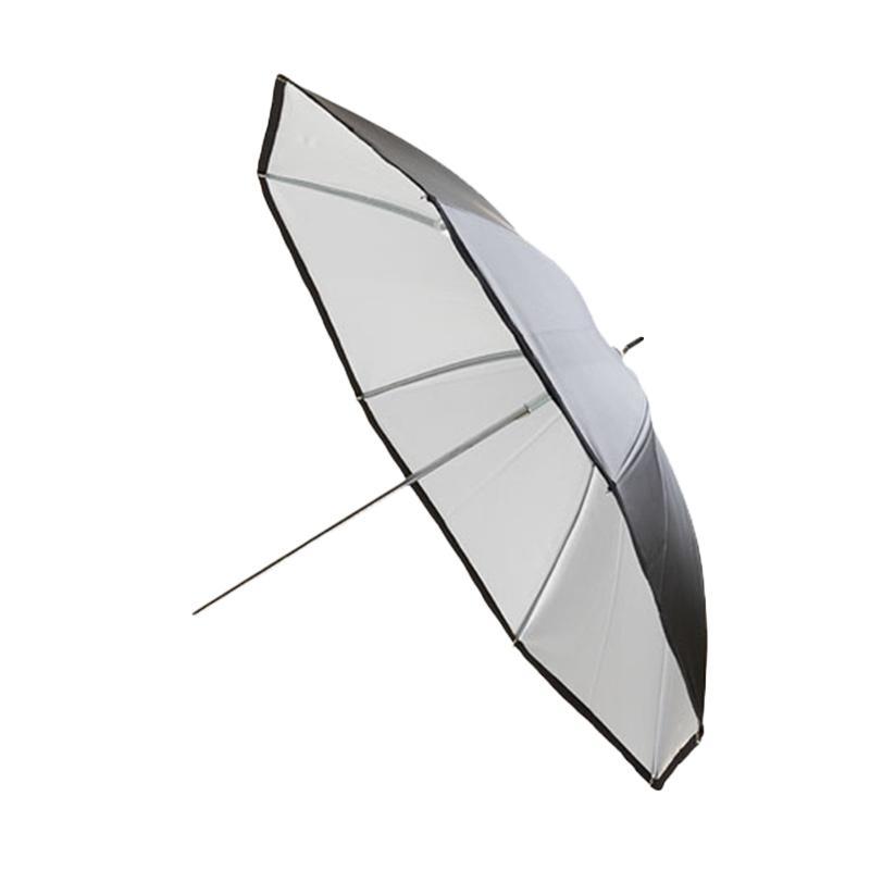 Visatec Umbrella - White [32 Inch]