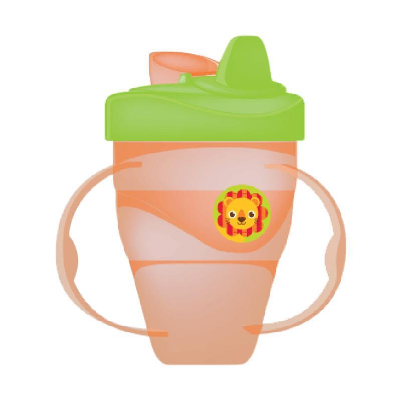 BabySafe AP006 Cup Hard Spout  [210 mL]