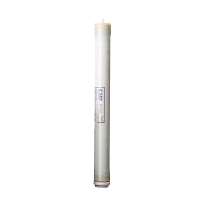 Bluegold - 2000 GPD CSM Membrane RO 4040