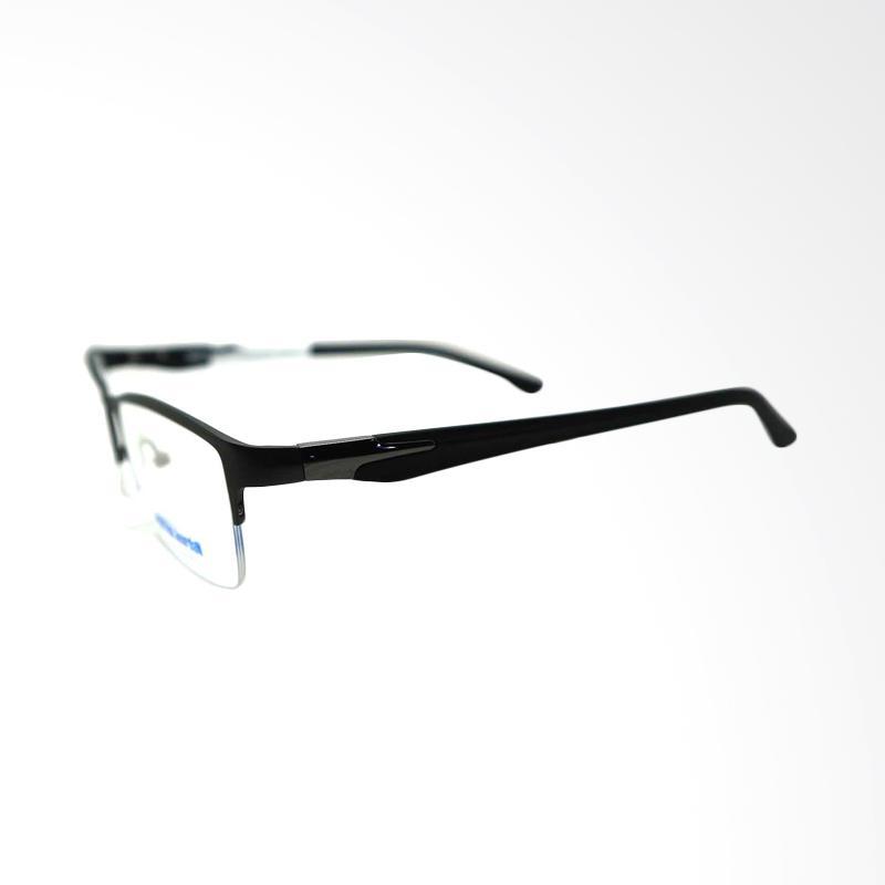 Phillipe Jourdan Frame kacamata Pria PJ185 C3