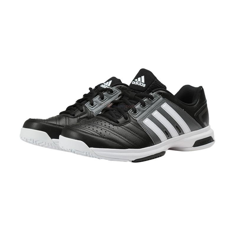 adidas Barricade Approach Sepatu Tennis (AQ2281)