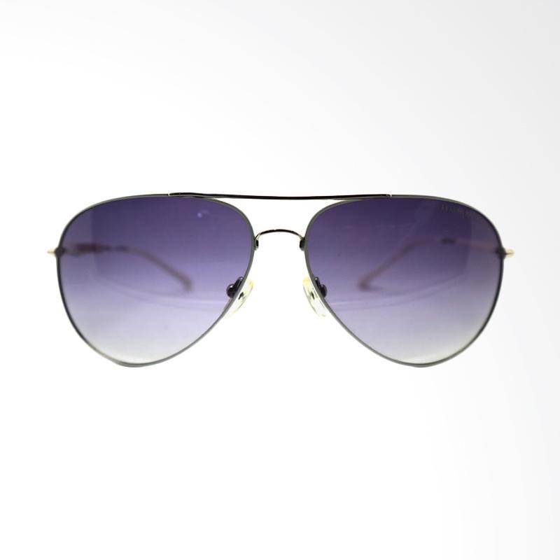 Hummer Sunglasses HD907T C1