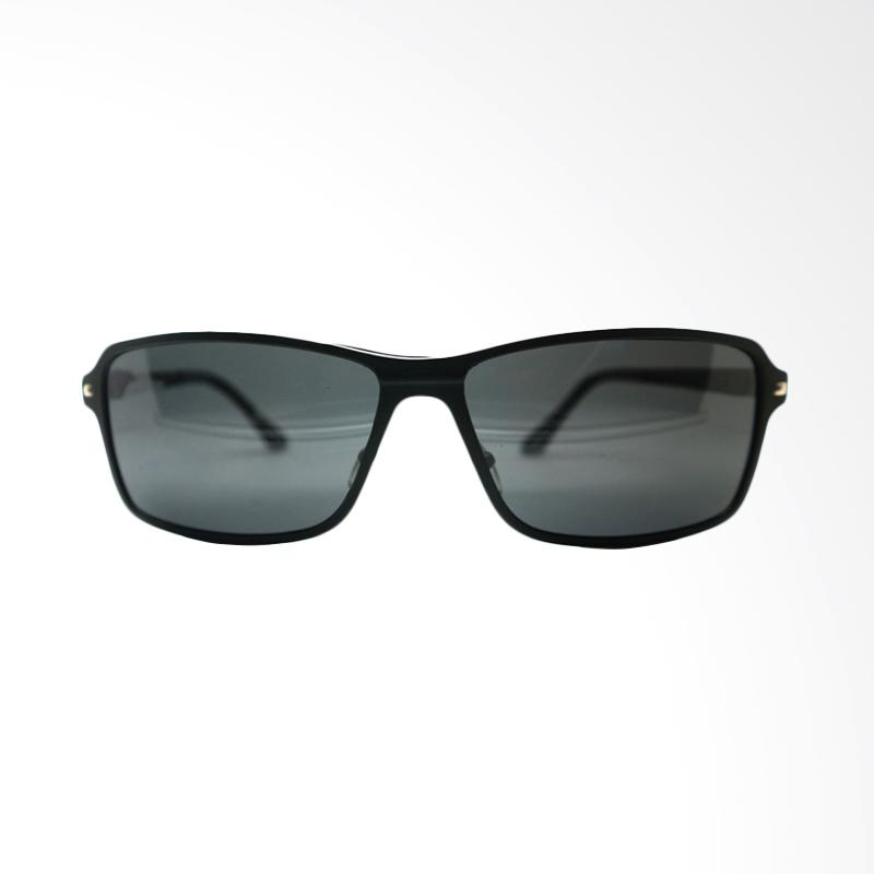 Skyfix Kacamata - Black TR5034