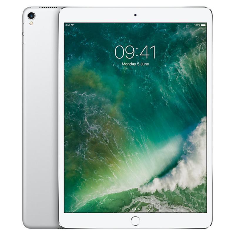 https://www.static-src.com/wcsstore/Indraprastha/images/catalog/full//79/MTA-1222441/apple_apple-ipad-pro-10-5-2017-64-gb-tablet-silver-wi-fi-cellular-4g-lte-_full03.jpg