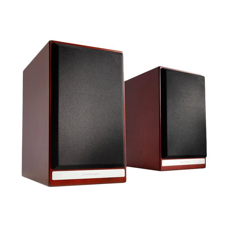 Audioengine HDP6 Cherry Speaker