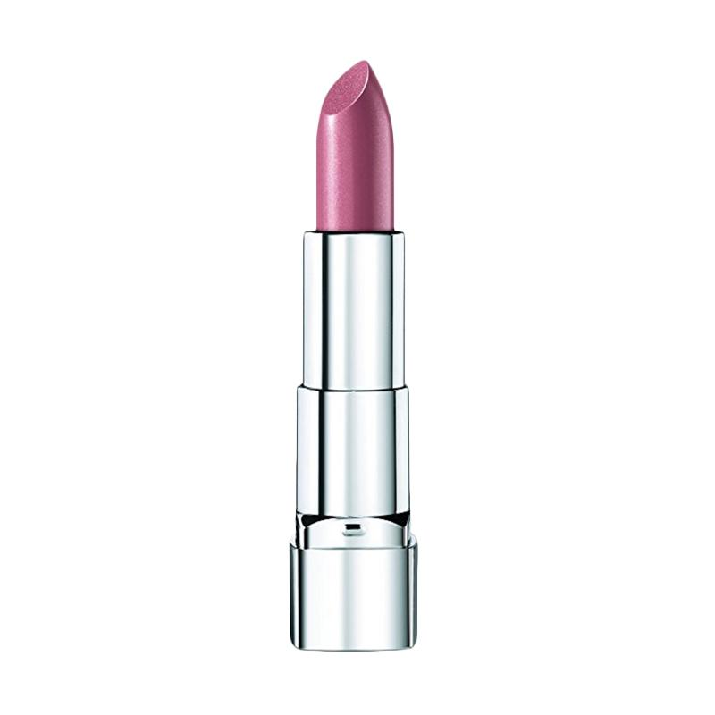 Rimmel Moisture Renew Lipstick - To Nude Or Not To Nude