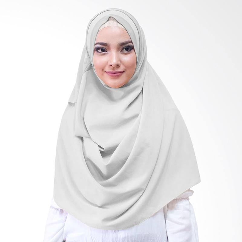 Milyarda Hijab Athaliali Hijab Instan - Abu Muda