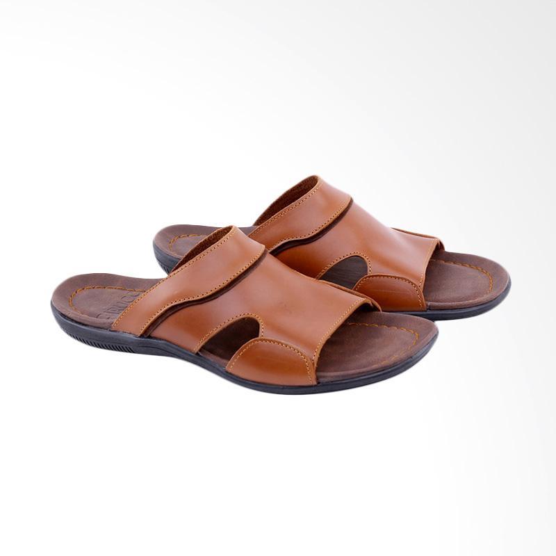 Garucci Sandal Pria GHU 310