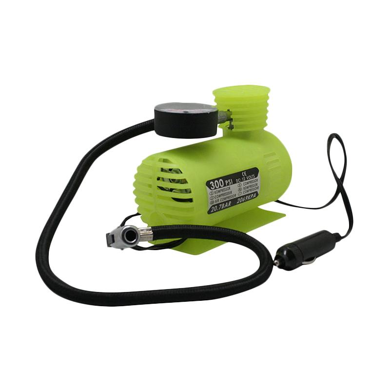 https://www.static-src.com/wcsstore/Indraprastha/images/catalog/full//79/MTA-1522213/kenmaster_kenmaster-xh-106-mini-air-compressor-300-psi_full03.jpg