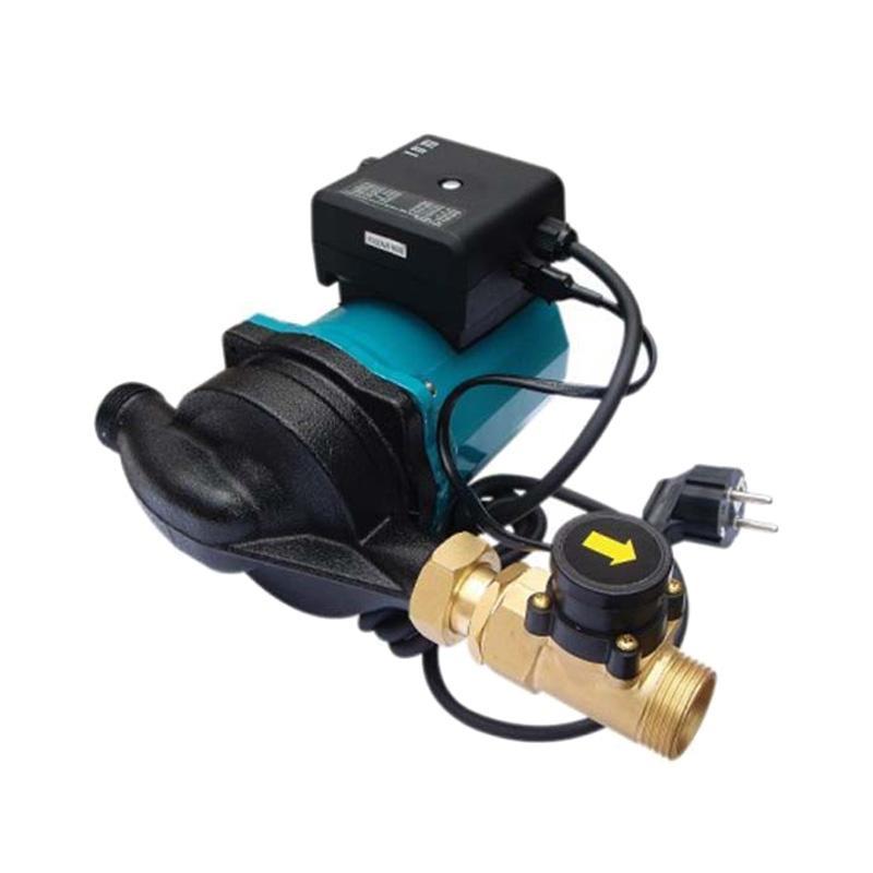 harga Wasser Compact Booster PB-169 EA Pompa Air Blibli.com