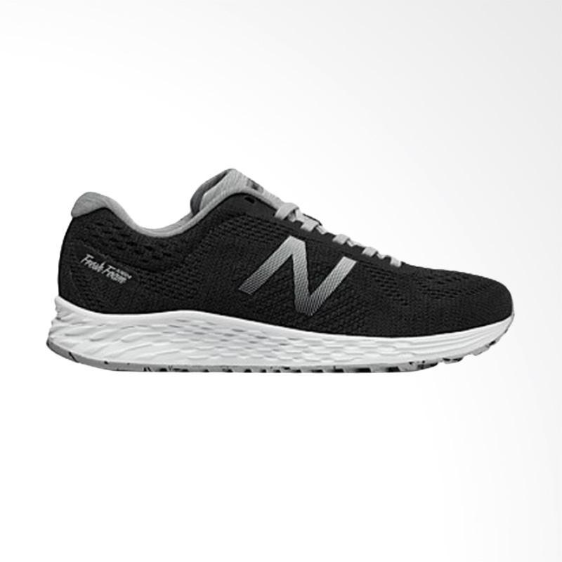 harga New Balance Fresh foam Arishi Sepatu Olahraga Wanita [WARISRB1] Blibli.com