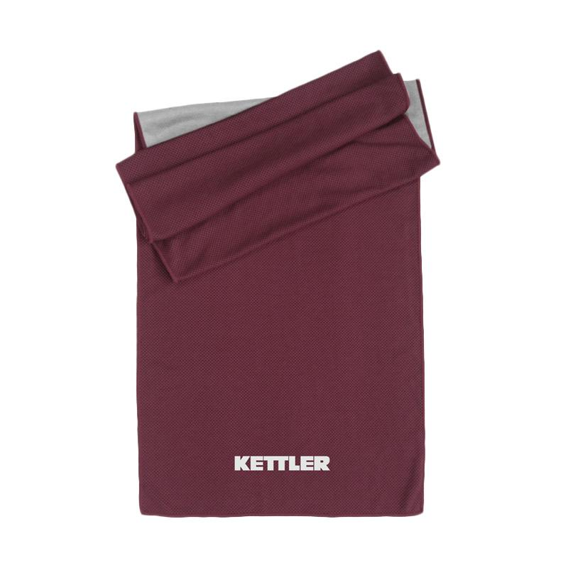 Kettler Sports Cooling Towel