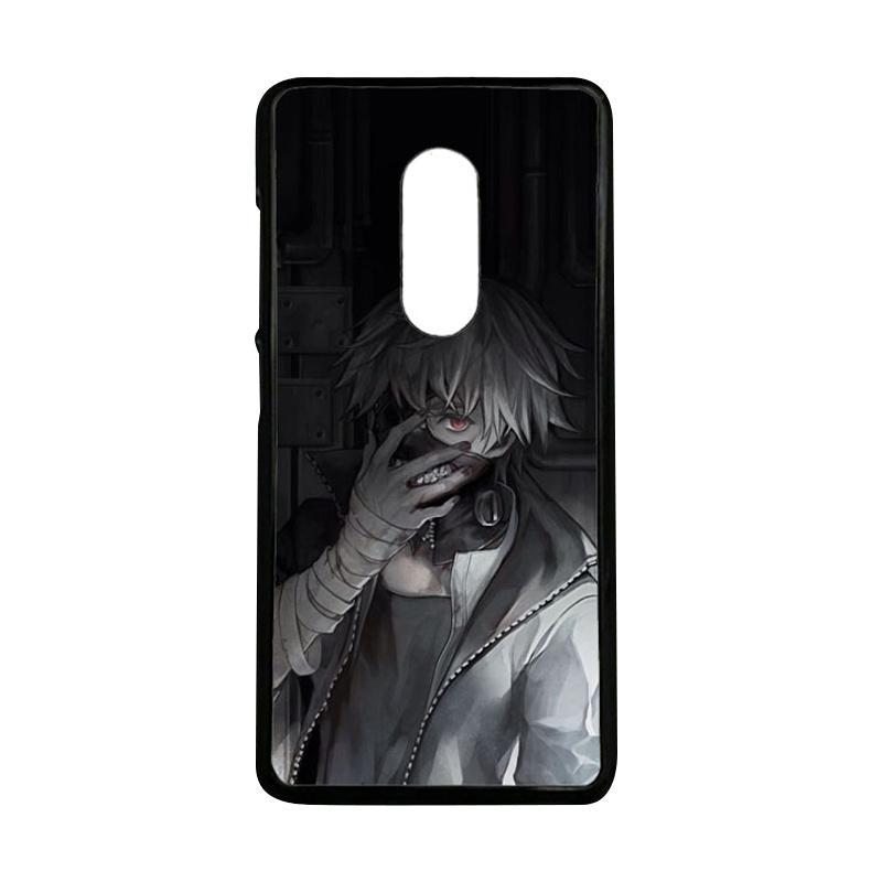 harga Cococase Anime O0229 Casing for Xiaomi Redmi Note 4 Blibli.com