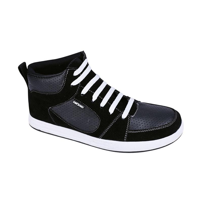 Catenzo MR 761 Sneakers Shoes